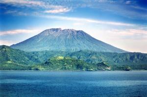 gunung-agung-volcano